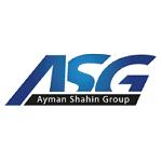 Ayman Shahin Group