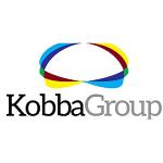 Kobba Group