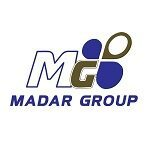 Madar Group
