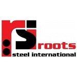 Roots Steel